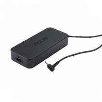 ASUS AC Adapter 19V 6.32A 120W