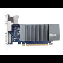 Placa Grafica ASUS GT710-SL-1GD5-BRK 1Gb DDR5 32-Bit 192-CUD