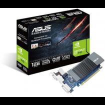 Placa Grafica ASUS GT710-SL-1GD5-BRK 1Gb DDR5 32-Bit 192-CUDA