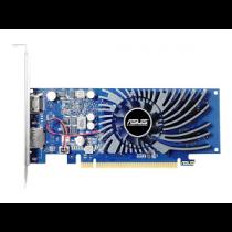 Placa Grafica ASUS GT1030-2G-BRK 1506MHz 64-bit 384-CUDA