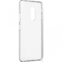 TP-LINK Neffos X1 Lite Protective Case