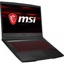 "MSI GF65 Thin i7-10750H,16Gb,512Gb NVMe,RTX2060 6Gb,15.6""FHD"