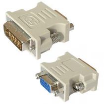 Adaptador CABLEXPERT Monitor DVI«»VGA