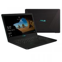 """ASUS A560U Core i5-8250U,8Gb,256Gb SSD,GTX1050 4Gb,15.6""""FHD"""