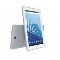 "Tablet ARCHOS Access 70 3G QuadCore 1.33GHz,1Gb,8Gb,BT,7""HD"