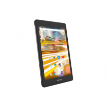 "Tablet ARCHOS 70 Oxygen QuadCore 1.3GHz,2Gb,32Gb,7""IPS FHD"