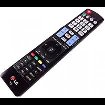LG AKB74115502 Remote Control