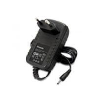 AC Adapter 5Vdc~2.5Ah 12.5W