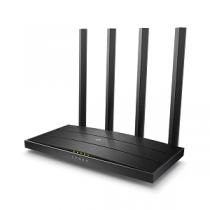 TP-LINK Archer C80 AC1900 Wireless MU-MIMO Gigabit Router