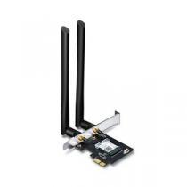 TP-LINK ARCHER T5E AC1200 WiFi Bluetooth 4.2 PCI-e Adapter