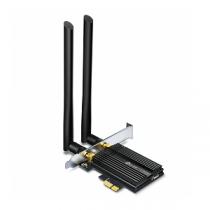 TP-LINK ARCHER TX50E AX3000 WiFi Bluetooth 5.0 PCI-e Adapter