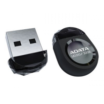 "USB Flash Disk ADATA UD310 Flash Drive 16Gb USB2.0 ""Black"""