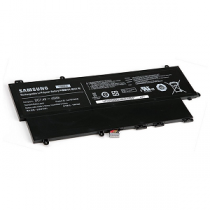 Bateria Lithium SAMSUNG NP530.NP532.NP535.NP540