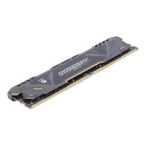 DIMM 16Gb DDR4 PC-2666 CL16 CRUCIAL Ballistix Sport AT