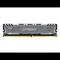 DIMM 4Gb DDR4 PC-2400 CL16 CRUCIAL Ballistix Sport LT
