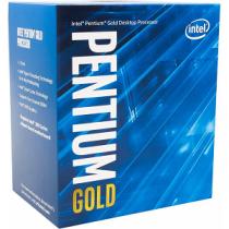 CPU INTEL Pentium Dual Core G5400 3.70GHz Skt1151 4Mb Cache