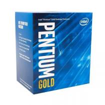 CPU INTEL Pentium Dual Core G5420 3.80GHz Skt1151 4Mb Cache