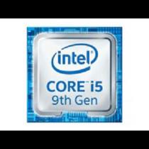 CPU INTEL Core i5-9400 4.1GHz Max. Skt1151 9Mb Cache 65W