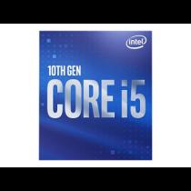 CPU INTEL Core i5-10400 4.3GHz Max. Skt1200 12Mb Cache 65W