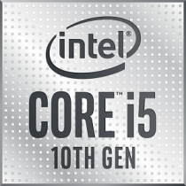 CPU INTEL Core i5-10400F 4.3GHz Max. Skt1200 12Mb Cache 65W