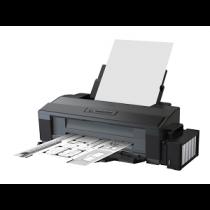 Impressora EPSON EcoTank ET-14000 A3+