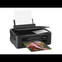 Impressora EPSON Expression Home XP-245 Wi-Fi (Multifunções)