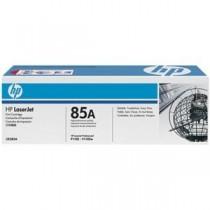 "Toner HP LaserJet P1102.M1212 CE285A (1.6Kpág@5%) ""Black"""