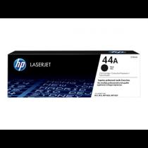 """Toner HP LaserJet Pro M15.M16.M28 CF244A (1Kpág@5%) """"Black"""""""