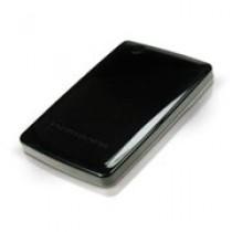 "Caixa Externa CONCEPTRONIC 2.5"" S-ATA«»USB2.0 ""Black"""