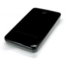 "Caixa Externa CONCEPTRONIC 3.5"" S-ATA«»USB3.0 ""Black"