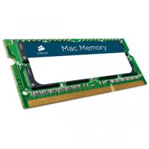 "Memoria SODIMM CORSAIR 4Gb 1066Hz DDR3 ""CMSA4GX3M1A1066C7"""