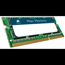 "Memoria SODIMM CORSAIR 8Gb 1333MHz DDR3 ""CMSA8GX3M1A1333C9"""