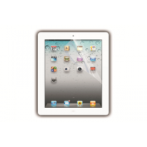CONCEPTRONIC Screen Protector for iPad 2~3~4