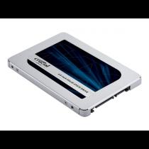 """Disco SSD CRUCIAL MX500 1Tb 2.5"""" S-ATA6G"""