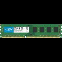 "DIMM 8Gb DDR3L PC-1600 CL11 ""CT102464BD160B"" CRUCIAL"