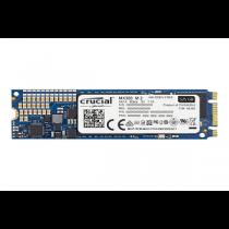 Disco SSD CRUCIAL MX300 275Gb M.2 S-ATA6G