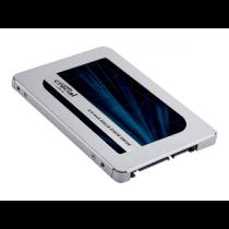 "Disco SSD CRUCIAL MX500 500Gb 2.5"" S-ATA6G"