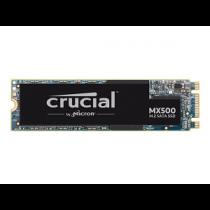 Disco SSD CRUCIAL MX500 500Gb M.2 S-ATA6G