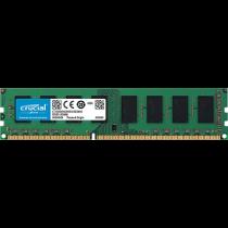 "DIMM 4Gb DDR3L PC-1600 CL11 ""CT51264BD160B"" CRUCIAL"