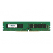 "DIMM 8Gb DDR4 PC-2400 CL17 ""CT8G4DFS824A"" CRUCIAL"