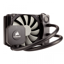 "CORSAIR Water Cooling Hydro Series H45 ""CW-9060028-WW"""
