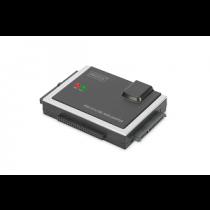 "Adaptador DIGITUS (USB2.0«»2.5""/3.5"" IDE/SATA) ""DA-70148-4"""