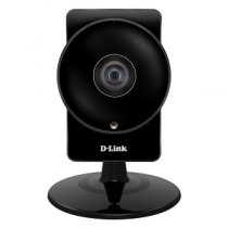 D-LINK DCS-960L HD 180º Panoramic Camera Wireless AC Cloud