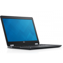 "DELL Latitude E5570 Core i5-6300U,8Gb,120Gb SSD,15.6""W10P"