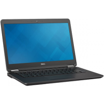 "DELL Latitude E7450 Core i5-5300U,8Gb,120Gb SSD,14.0""W10P"