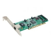 D-LINK DGE-528T 10/100/1000Mbps Gigabit PCI Adapter