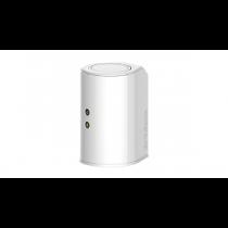 D-LINK DIR-818LW Wireless AC750 Dual Band Gigabit Cloud Rout