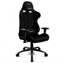 "DRIFT Cadeira Gaming DR100 ""Black"""