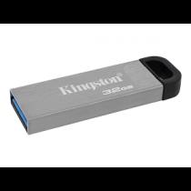 USB Flash Disk KINGSTON DataTraveler Kyson 32Gb USB3.0