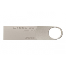 USB Flash Disk KINGSTON DataTraveler SE9 G2 32Gb USB3.0